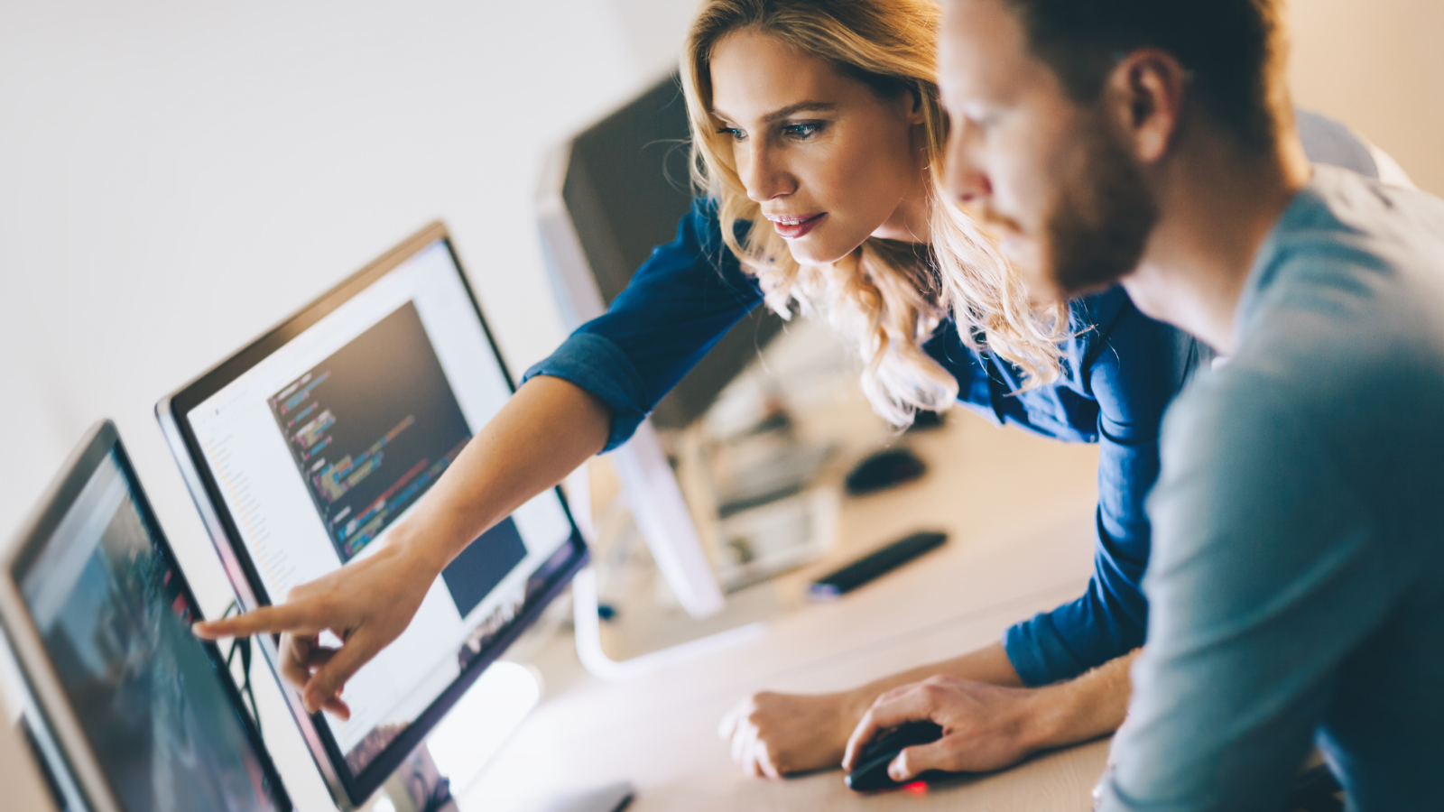 Top HR Software Solutions Every Small Businesses Needs